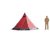 Tentipi, Zirkon 5 Light